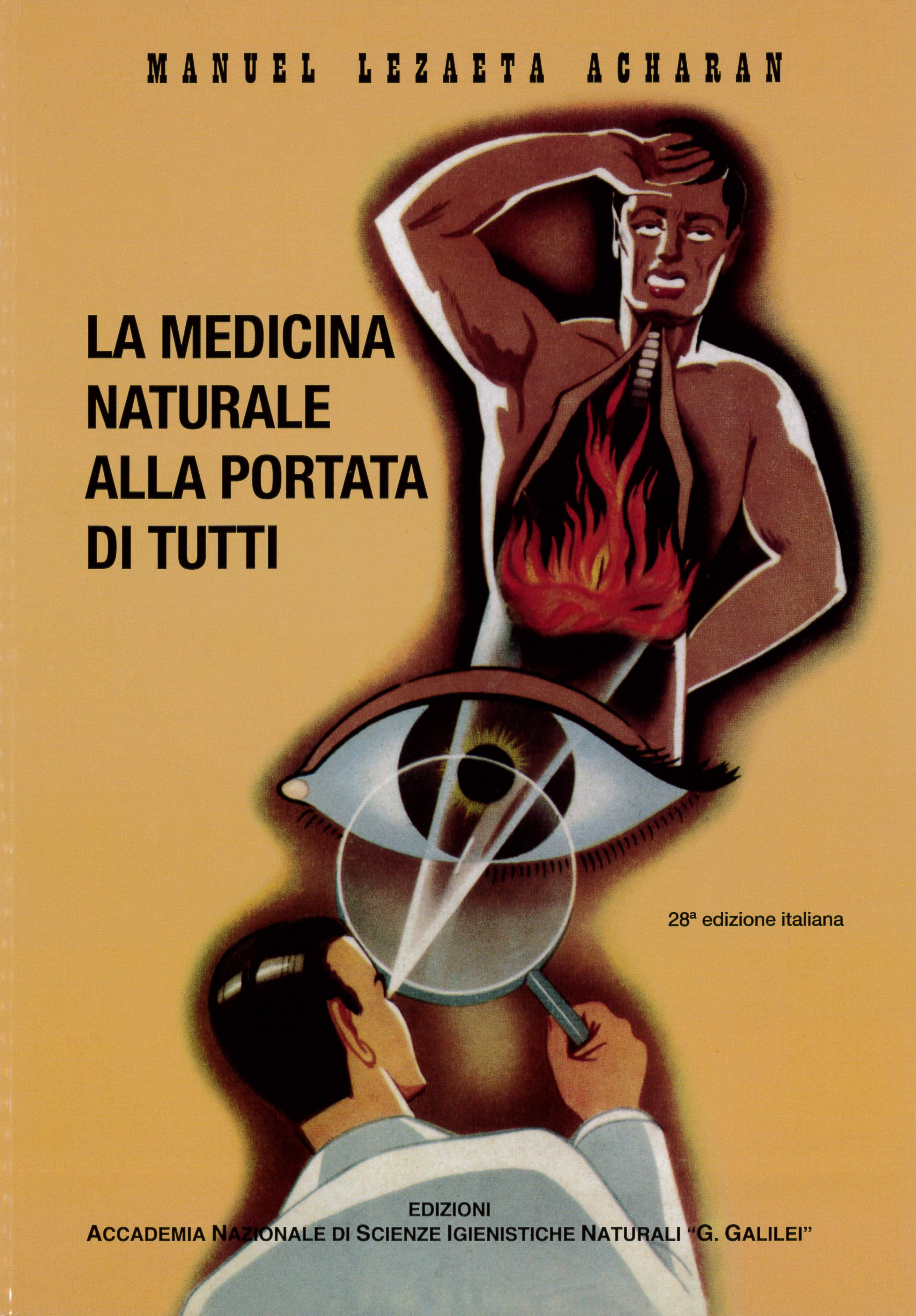 Medicina-naturale-alla-portata-di-tutti