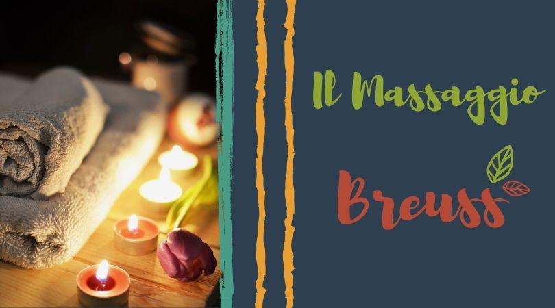 Massaggio-breuss