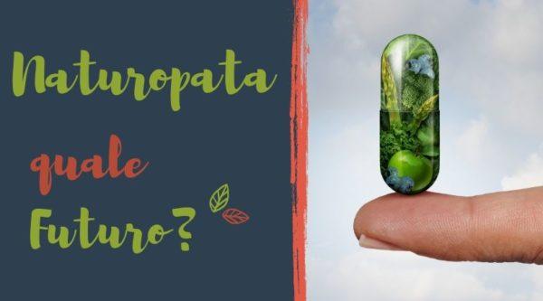 naturopata-quale-futuro