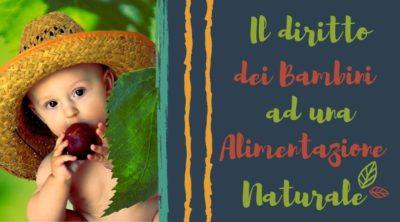 alimentazione-naturale-bambini