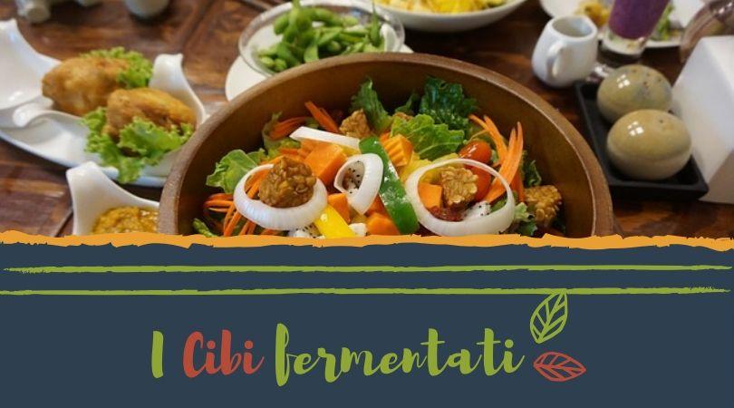 cibi-fermentati