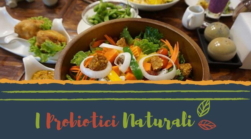 i-probiotici-naturali