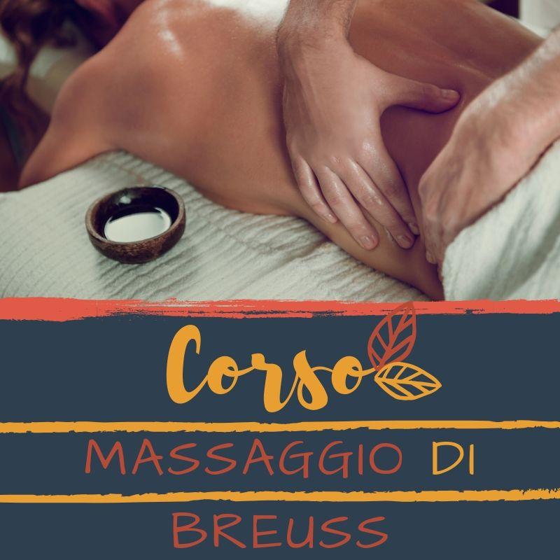 corso-massaggio-breuss
