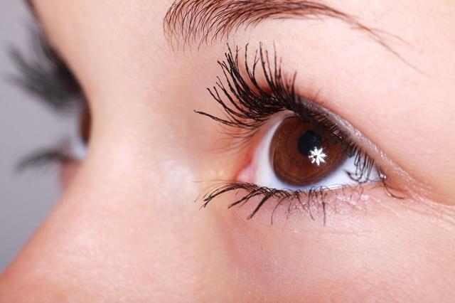 occhio-2