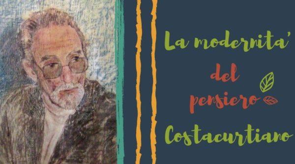 pensiero-costacurtiano