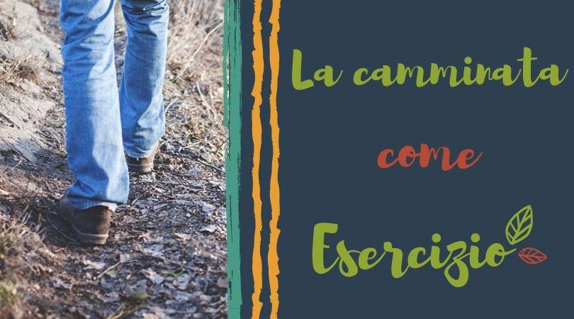 la-camminata-esercizio