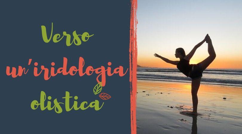 iridologia-olistica