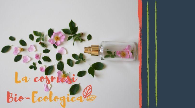 cosmesi-bio-ecologica